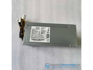 HP 942332-001 Computer Netzteil für HP 280 288 480 600 800 G3 G4