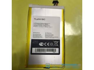 Akku für TCL TLP041BC
