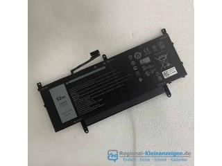 Dell N7HT0 Akku für Dell Latitude 9510 2-in-1