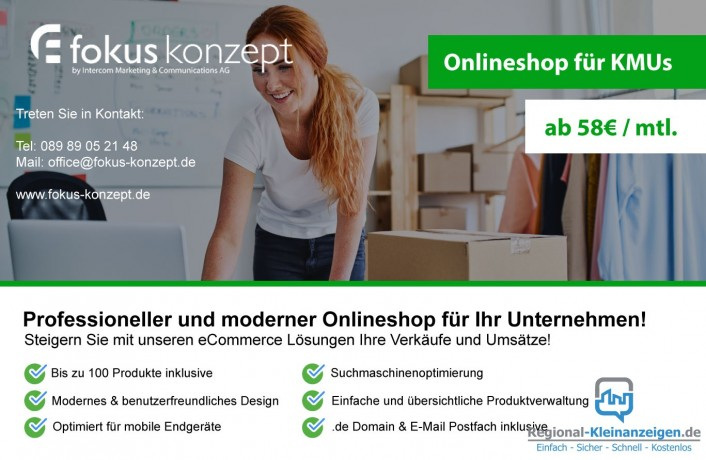 webshop-fur-kmus-online-marketing-agent-big-0