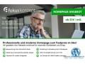 homepage-erstellung-zum-festpreis-im-abo-online-marketing-agent-small-0