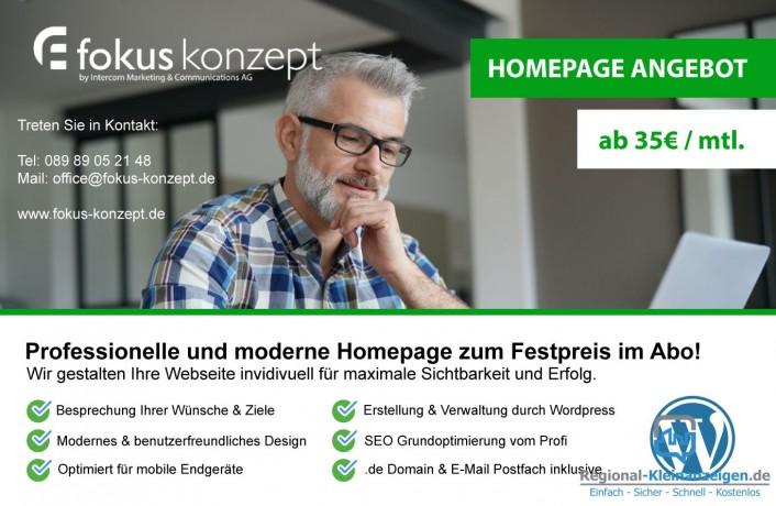 homepage-erstellung-zum-festpreis-im-abo-online-marketing-agent-big-0