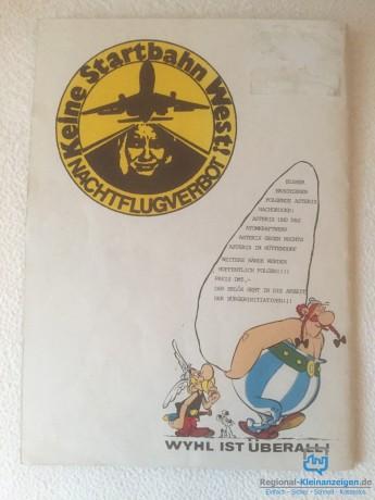 asterix-im-huttendorf-big-1