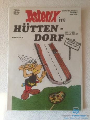 asterix-im-huttendorf-big-0