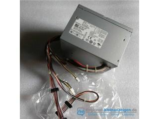 Dell L305P-03 Computer Netzteil für Dell OptiPlex 330 360 580 740 745 755 760 780 960