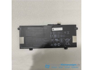 HP MD02XL Akku für HP Chromebook X360 12-CA 12B-CA0000
