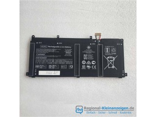 HP ME04XL Akku für HP Elite x2 1013 G3(2TT12EA)