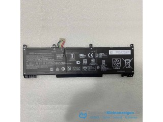 HP RH03XL Akku für HP ProBook 450 G8 ProBook 650 G8