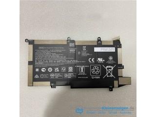 HP WS04XL Akku für HP Spectre 14t-ea000 x360