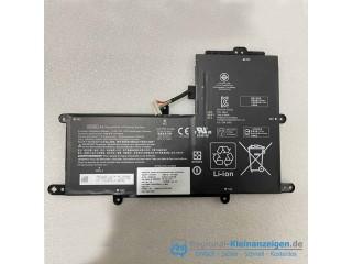 HP FO02XL Akku für HP L97355-005 TPN-DB0A L97353-2D1