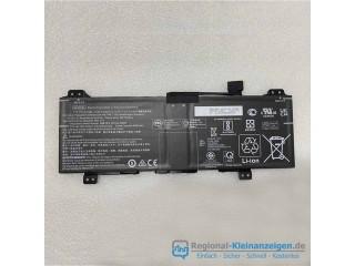 HP GH02XL Akku für HP 14A-CA 14A-CA0030WM 14-CA051WM