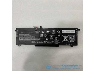 HP SD06XL Akku für HP Omen 15 2020 15-ek0000 15-EK0019NR 15Z-EN000