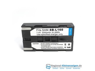 Hochwertige Ladegeräte für Maxkon HYLB-1061B