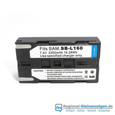 hochwertige-ladegerate-fur-maxkon-hylb-1061b-big-0