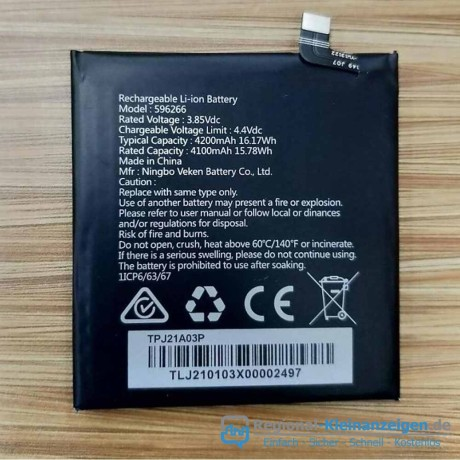 hochwertige-ersatzbatterie-fur-wiko-596266-385v44v-4100mah1578wh-big-0