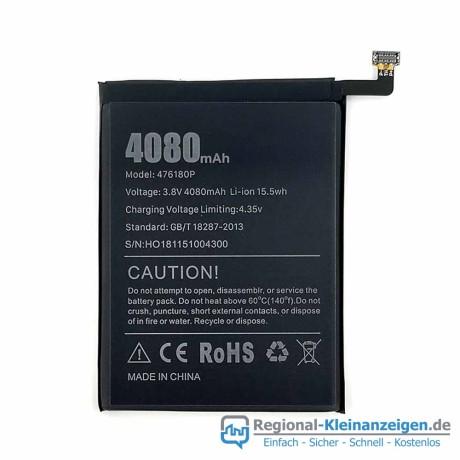 hochwertige-ersatzbatterie-fur-vernee-476180p-38v435v-4080mah155wh-big-0