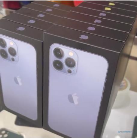 apple-iphone-13-iphone-13-pro-iphone-13-pro-max-big-0