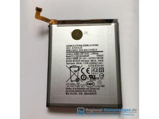 Samsung EB-BA908ABY Akku für Samsung Galaxy A90 5G