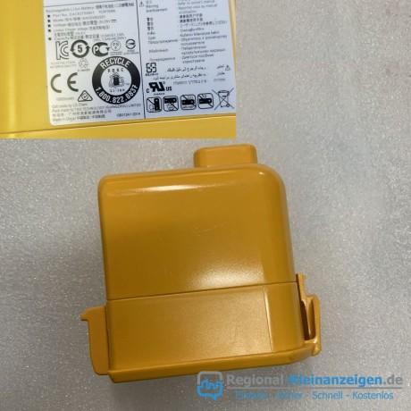lg-eac63758601-akku-fur-lg-cordzero-a9-cordless-vacuum-big-0
