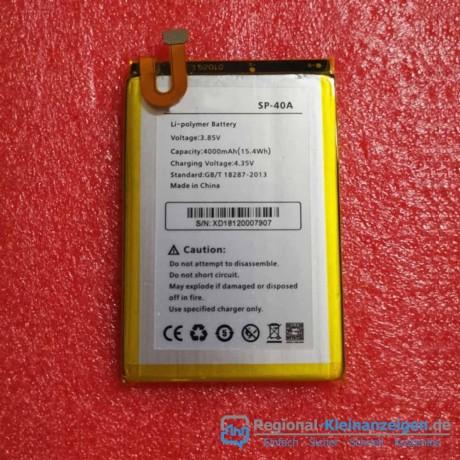 hochwertige-ersatzbatterie-fur-x-tigi-sp-40a-385v435v-4000mah154wh-big-0