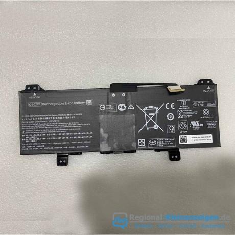 hochwertige-ersatzbatterie-fur-hp-gb02xl-77v88v-473wh-6000mah-big-0