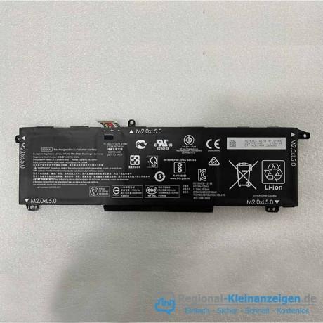 hochwertige-ersatzbatterie-fur-hp-sd06xl-1155v132v-7091wh-5833mah-big-0