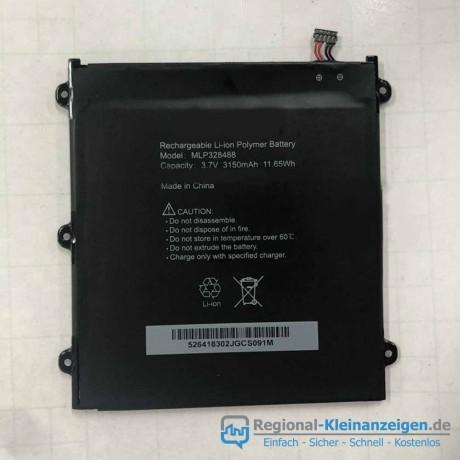 hochwertige-ersatzbatterie-fur-infocus-mlp328488-37v42v-3150mah1165wh-big-0