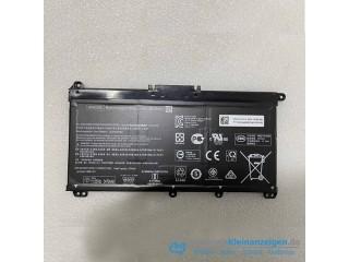 Hochwertige Ersatzbatterie für HP HW03XL (11.55V/13.2V, 41.7Wh /3470mAh)