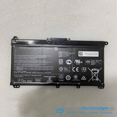 hochwertige-ersatzbatterie-fur-hp-hw03xl-1155v132v-417wh-3470mah-big-0
