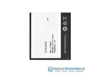 Alcatel TLi016A9 Akku für Alcatel TCL J630T J600T