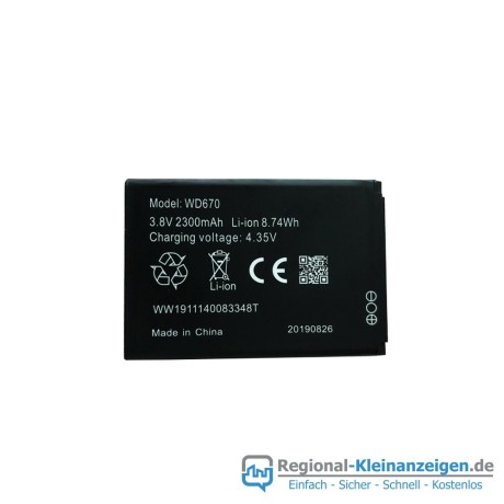 zte-wd670-akku-fur-zte-reliance-wi-pod-4g-lte-big-0