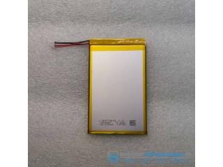 Hochwertige Ersatzbatterie für Autel MLP5070111 (3.7V/4.2V, 5050mAh/18.68Wh)