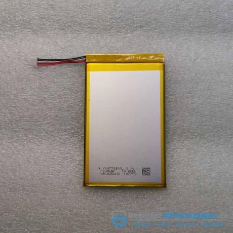 hochwertige-ersatzbatterie-fur-autel-mlp5070111-37v42v-5050mah1868wh-big-0