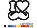 aufkleber-i-love-beard-jdm-sticker-small-0