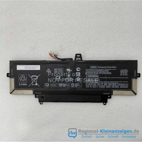 hochwertige-ersatzbatterie-fur-hp-hk04xl-77v88v-54wh6669mah-big-0