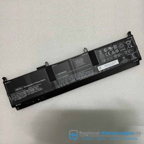 hochwertige-ersatzbatterie-fur-hp-mb06xl-1158v132v-83wh-6880mah-big-0