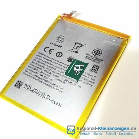 hochwertige-ersatzbatterie-fur-htc-lbp13900061-385v44v-3900mah1501wh-big-0