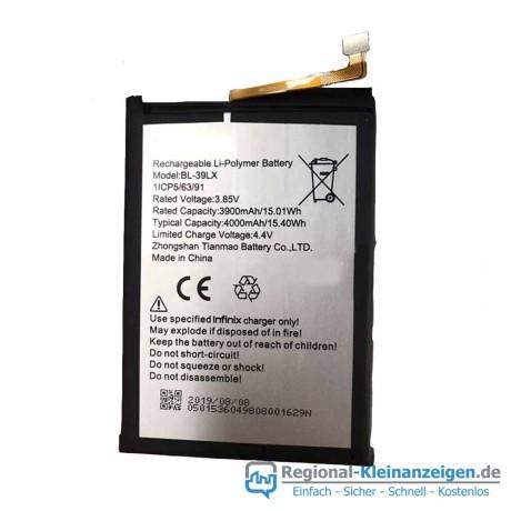 hochwertige-ersatzbatterie-fur-infinix-bl-39lx-385v44v-3900mah1501wh-big-0