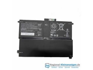 Hochwertige Ersatzbatterie für HP SL04XL (7.7V/8.8V, 49.97Wh 6165mAh)