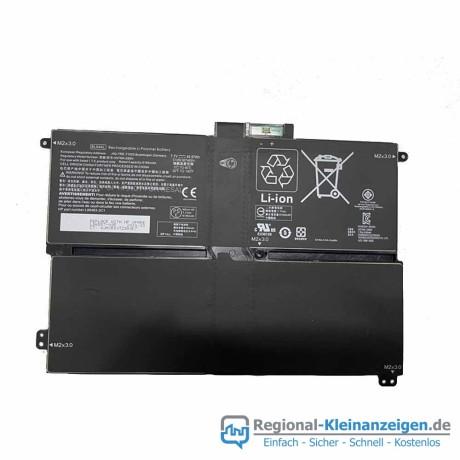hochwertige-ersatzbatterie-fur-hp-sl04xl-77v88v-4997wh-6165mah-big-0