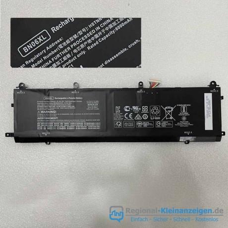 hochwertige-ersatzbatterie-fur-hp-bn06xl-1155v132v-729wh-6000mah-big-0