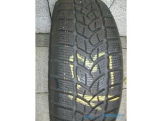Verkaufe 4 NEUE - Winter- Reifen 185 / 65 R15 - ohne Felgen