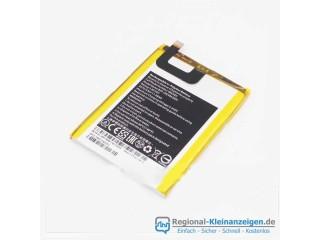 Hochwertige Ersatzbatterie für Acer BAT-Z6 (3.85V/4.4V, 4670mAh/17.98WH)