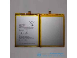 Hochwertige Ersatzbatterie für Infinix BL-39JX (3.85V/4.4V, 3920mAh/15.01WH)