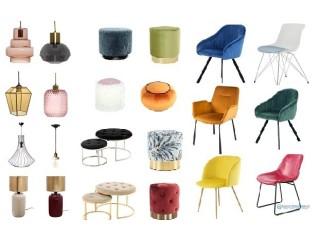 Günstige Möbel Teppiche Heimtextilien Lampen vieles mehr unter www bydeco de
