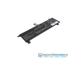 Lenovo 0813006 Akku für Lenovo IdeaPad 120S-11IAP(81A40061GE)