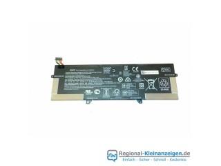 HP BL04XL Akku für HP Elitebook 1040 G5 G6