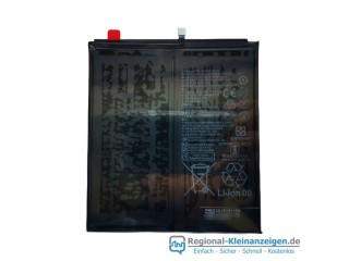 Huawei HB30A7C1ECW Akku für Huawei M6 VRD-AL10