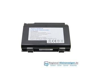 Fujitsu FPCBP198 Akku für Fujitsu LifeBook A1220 A6210 AH550