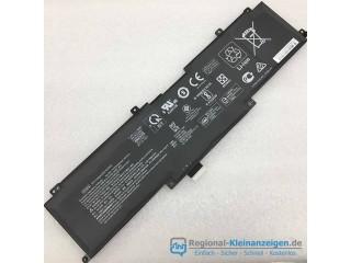 HP DG06XL Akku für HP Omen X 17-AP000NT 17-AP000TX 925149-855 HSTNN-DB8G